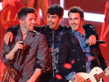 Jonas Brothers Remember This Mp3 Download