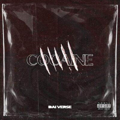 Dai Verse Cocaine mp3