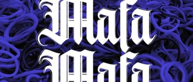 Download DMW Mafa Mafa ft Davido The Flowolf Peruzzi & Dremo Mp3 Download