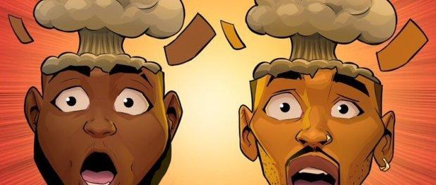 Download-Davido-and-Chris-Brown-Blow-My-Mind-mp3-download
