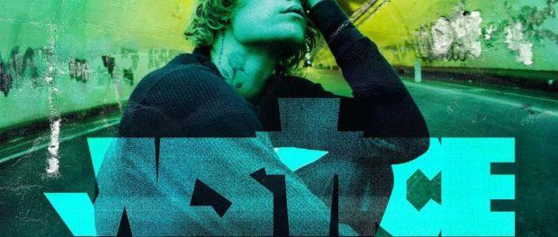 Download Justin Bieber Ft The Kid LAROI Unstable MP3 Download