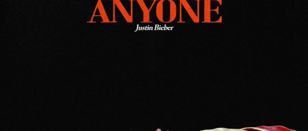 Download Justin Bieber Anyone MP3 Download