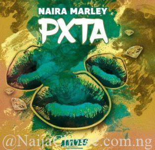 💥DOWNLOAD MP3: Naira Marley - PUTA   Amorawa