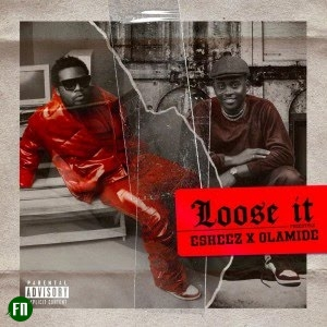 download Loose It by Olamide ft Eskeez