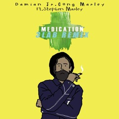 """Stream adyramos 