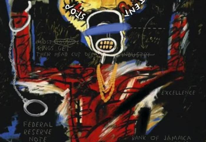 Grafh - Valid Feat. Sheek Louch & Ransom