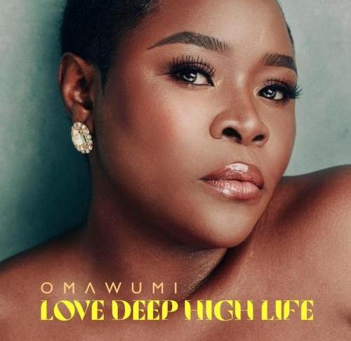 Omawumi - Billionaire (Go Baby)