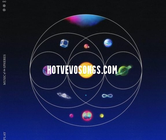 Coldplay Let Somebody Go AUDIO DOWNLOAD