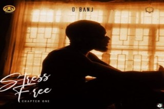 D'Banj – Welcome To Lagos (MP3 Download)