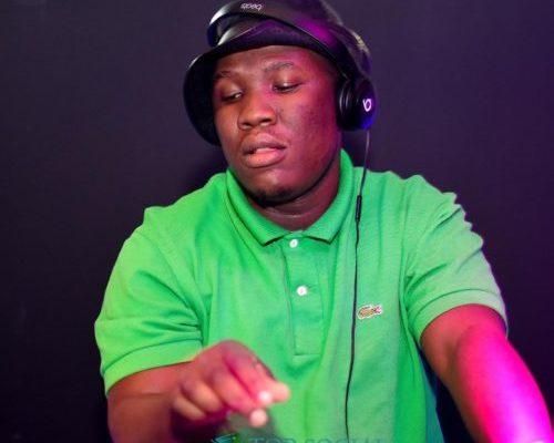 Busta 929 – Umsebenzi Wethu Ft. Boohle (Ngixolele)