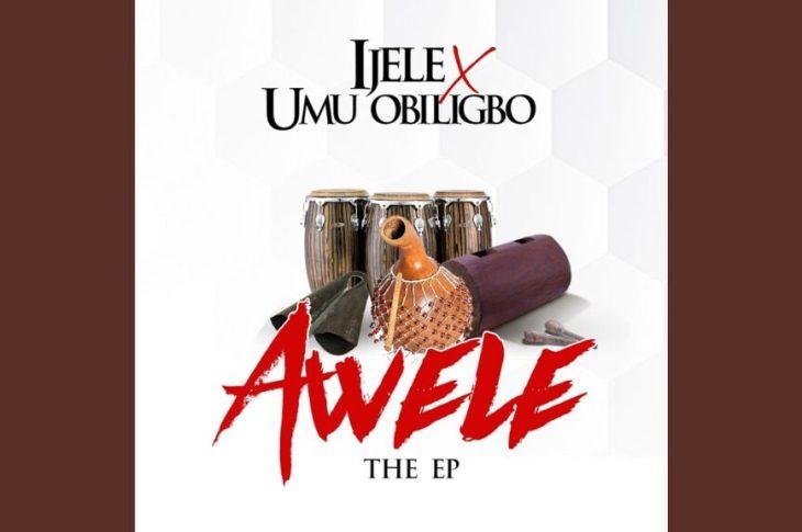Awele by Flavour ft Umu Obiligbo Mp3, Lyrics, Video