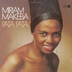Miriam Makeba - In My Life (MP3 Download)