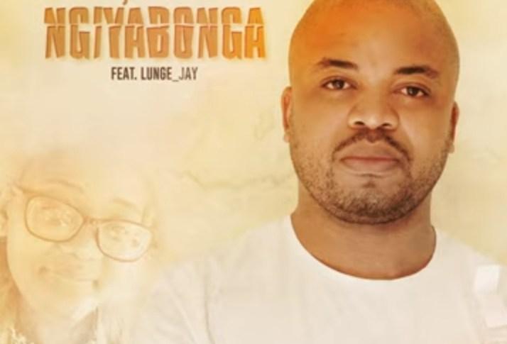 Dj Nastor – Ngiyabonga ft. Lunge_Jay