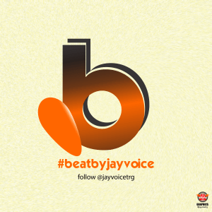 beat by jayvoice