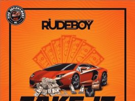 rudeboy free beat