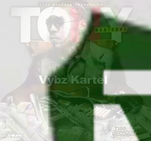 vybz kartel latest music