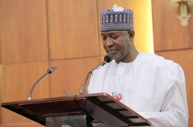 We Have Denied Several Governors Flight Requests Says Aviation Minister