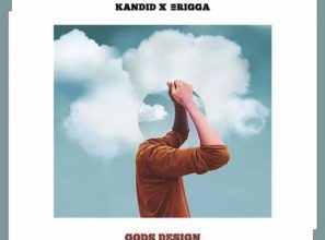 Erigga Ft Kandid God's Design