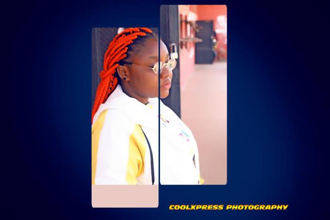 Coolexpress media photography