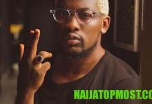 OAP Dotun Blasts Nigerians Who Remained Silent About #EndSARS, But Are Vocal On US Elections