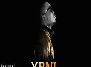 Olamide Voice Of The Street (V.O.T.S)
