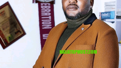 Baba Ijesha: I Shouldn't Be Made A Scapegoat For Campaigning For Human Rights: Yomi Fabiyi