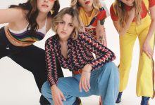 Photo of The Beaches – You Don't Owe Me Anything