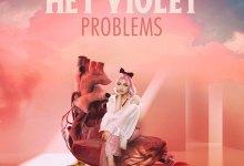 Photo of Hey Violet – Problems