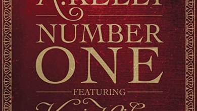 Photo of R. Kelly Ft. Keri Hilson – Number One