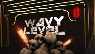 Photo of Classic DJ BC Ft. 7figures SMG – Wavy Level