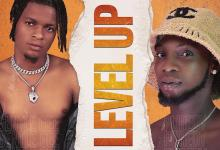 Photo of Gentle Gee Ft. Puredy – Level Up