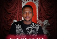 Photo of Pumpurly – Take Me To The Throne