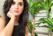 Photo of Laura Marano Ft. Alextbh – Honest With You