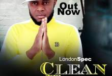 Photo of LondonSpec – Clean Thin