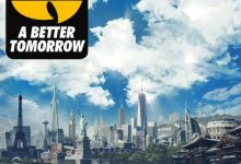 Photo of Wu-Tang Clan – Pioneer The Frontier
