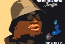 Photo of Danny S – Cruise (Freestyle)