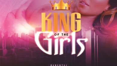 Photo of Qfame – King Of The Girls