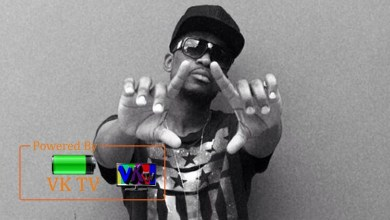 Photo of Busy Signal – My Girl