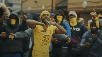 Photo of Skore Beezy – Who Did It