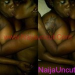 Final Year Female Student Who Secretly Practice Lesbianism With Her Best Friend – Leak Video