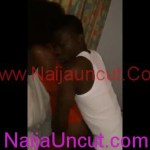 Fucking Olulayo Nigerian Girl inside Hotel While She is Busy Receiving Calls