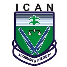 ICAN Suspended March/July Professional Examination