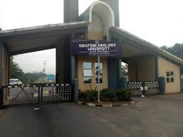 OAU Notice of New Date for Post-UTME Online Screening