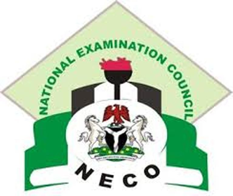 NECO Results for Oct/Nov 2020 Released