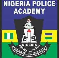 Nigeria Police Academy1