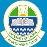 UNILAG Part-Time Admission Form for ICE 2020/2021 Session