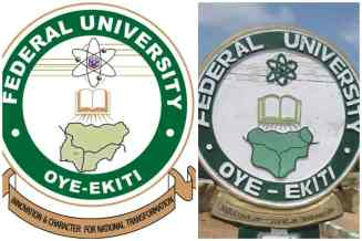 FUOYE Application form for Pre-Degree 2020/2021
