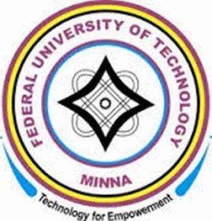 FUTMINNA Undergraduate Acceptance payment and Registration Procedure
