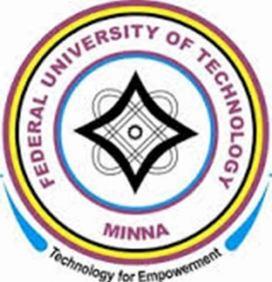 FUTMINNA Pre Admission Screening for 2020/2021 Academic Session