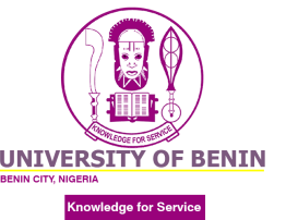 UNIBEN Post-Direct Screening Exercise for 2020 Extended